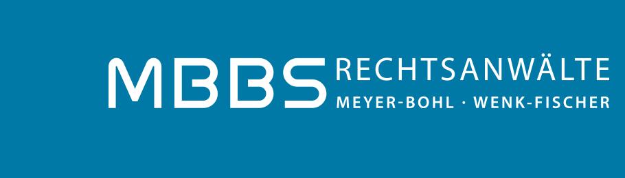MBBS Partner | Erschließung